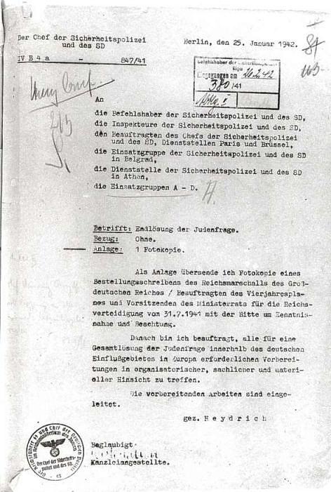 Heidrich letter